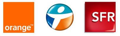 operateurs-telephoniques-1.jpg