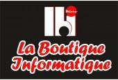 La Boutique Informatique
