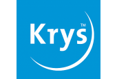 KRYS - Saint Germain En Laye