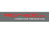 PROXY-MICRO.com