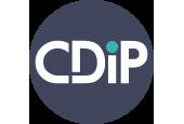 Boutique CDIP - FACILOTAB