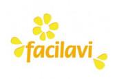 Facilavi - Showroom