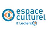 E.Leclerc Bergerac