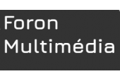 Foron Multimedia